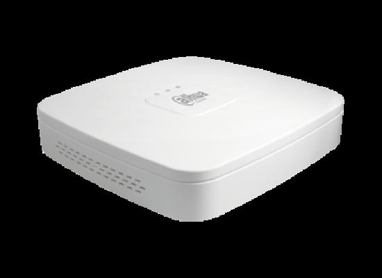 Nvr para cámaras de seguridad wifi
