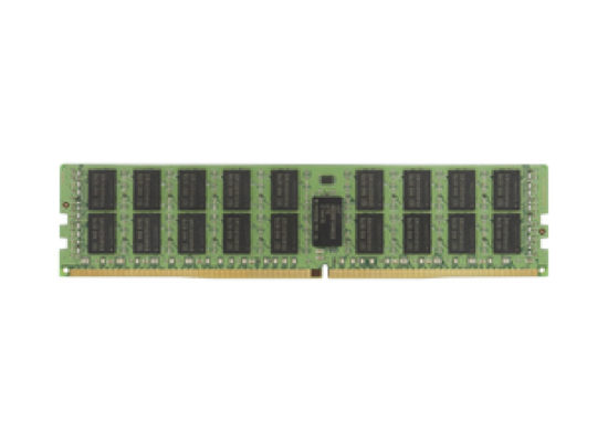 Modulo de memoria RAM de 32GB