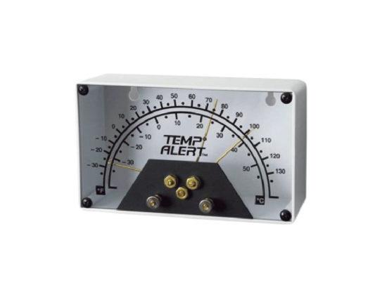 Medidor de Temperatura para tu hogar o negocio en Guadalajara