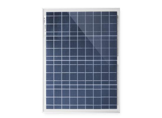 Panel de Energía Solar en Guadalajara