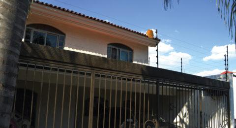 Cercas Eléctricas Cerca Eléctrica en herrería bajo costo