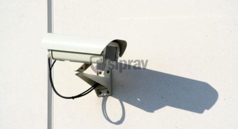 Cámaras de Seguridad CCTV en Guadalajara