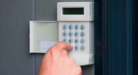 Alarmas en Guadalajara Instalación de Alarmas de Seguridad en Guadalajara