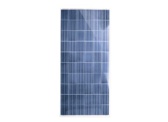 Instalación de Paneles de Energía Solar en Guadalajara